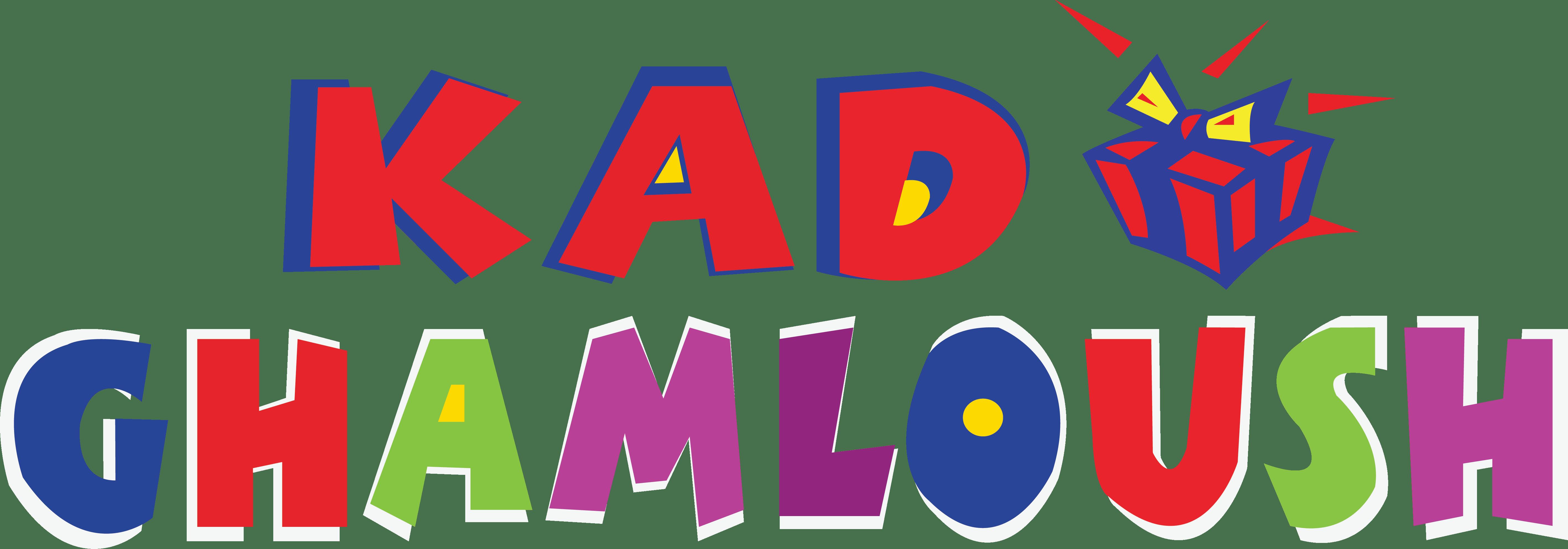 Kado Ghamloush